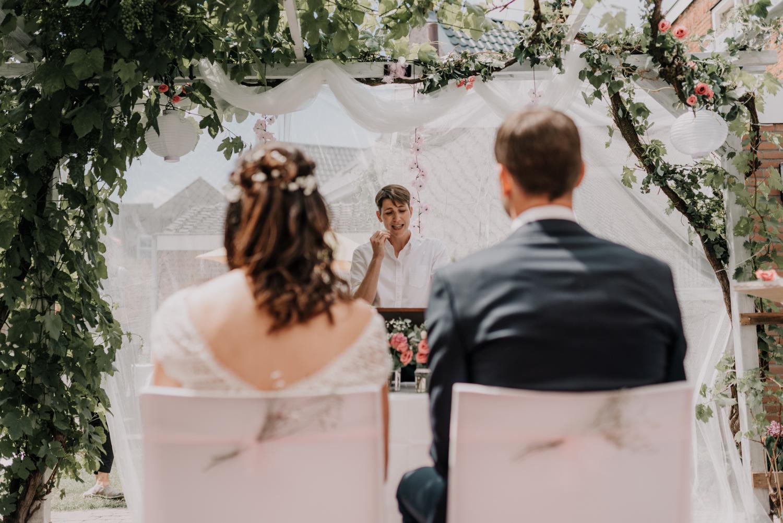 Bruidsfotograaf Zeeland, trouwfotograaf Terneuzen